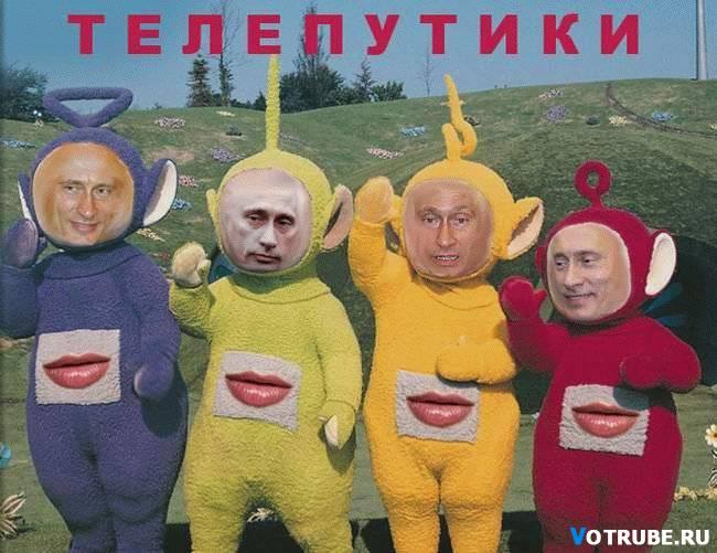 http://otvet.imgsmail.ru/download/20378447_ebd225e17973cccc3e9d98fd3111d05c_800.jpg