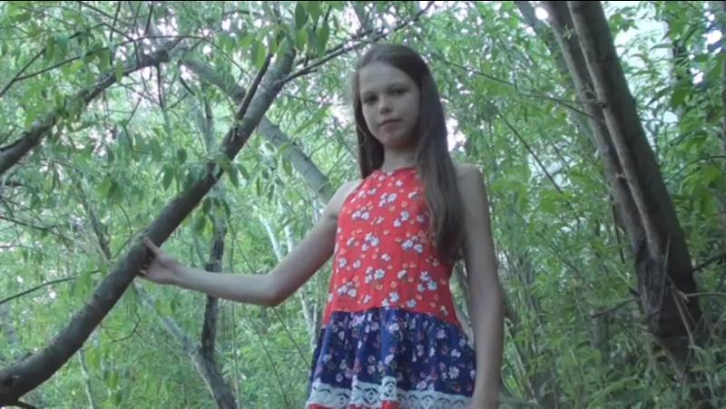 Чисто домашнее русское видео из личной порно коллекции молодых