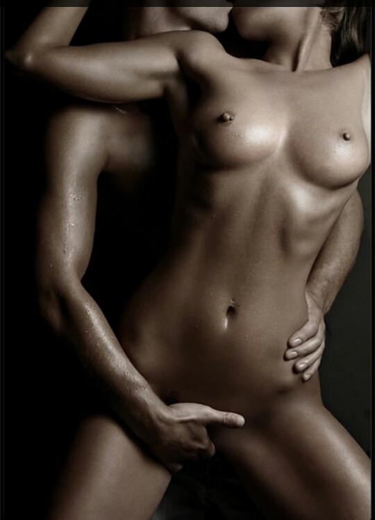 Мужчины с девушками голые, качки порно фото