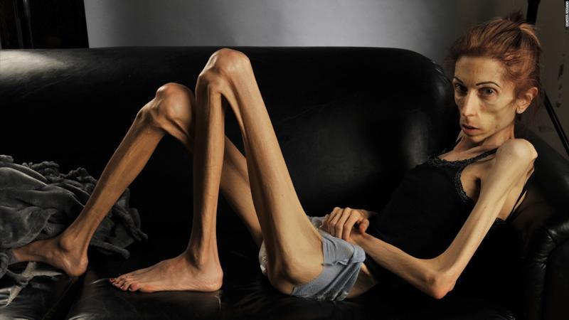 Beautiful asian women nude asses