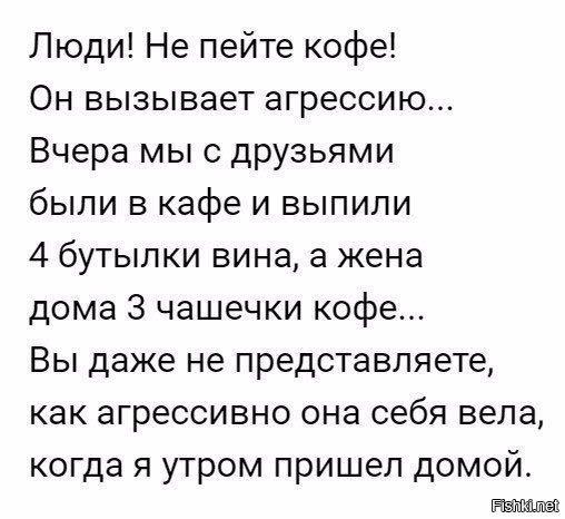 https://otvet.imgsmail.ru/download/204528681_b74e63112246740420a0f54666781d16_800.jpg