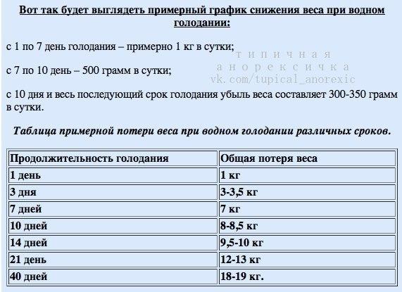 https://otvet.imgsmail.ru/download/204554607_993abb2f1183a4120c80982cb1f7dc83_800.jpg