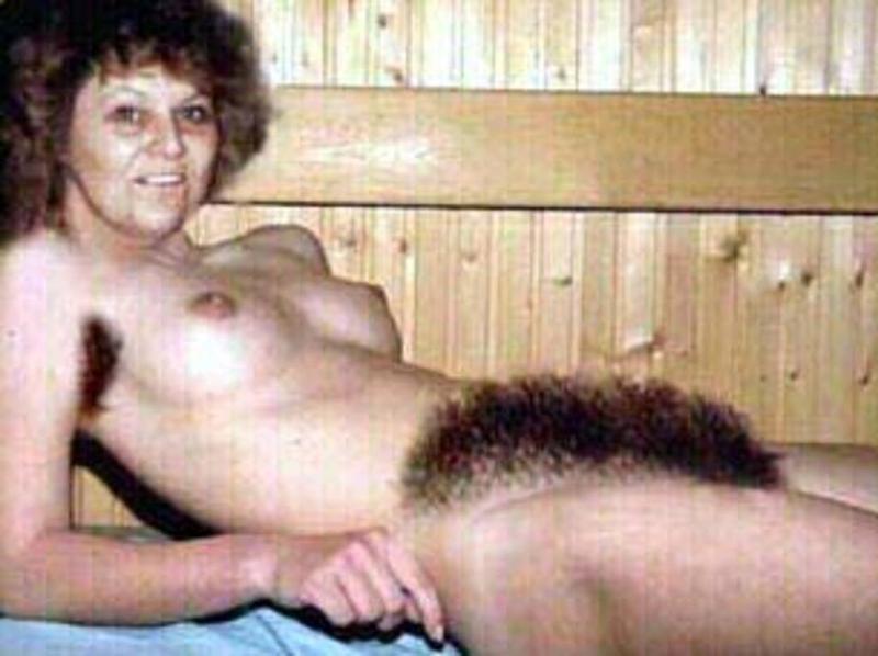 волосатые и естественные русские женщины порно кз