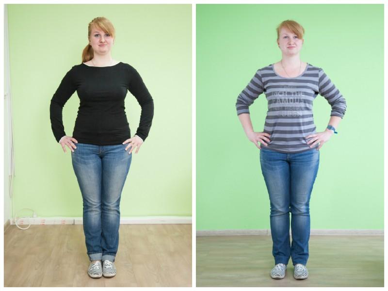 Система Похудения За Месяц. Как похудеть в домашних условиях за месяц?