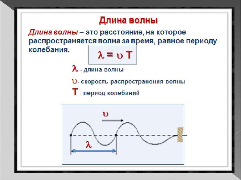 bassport скачать на русском