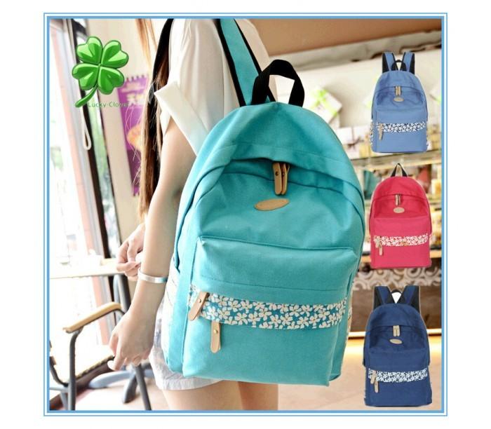 Скачать как выбрать рюкзак сумки косметички рюкзаки