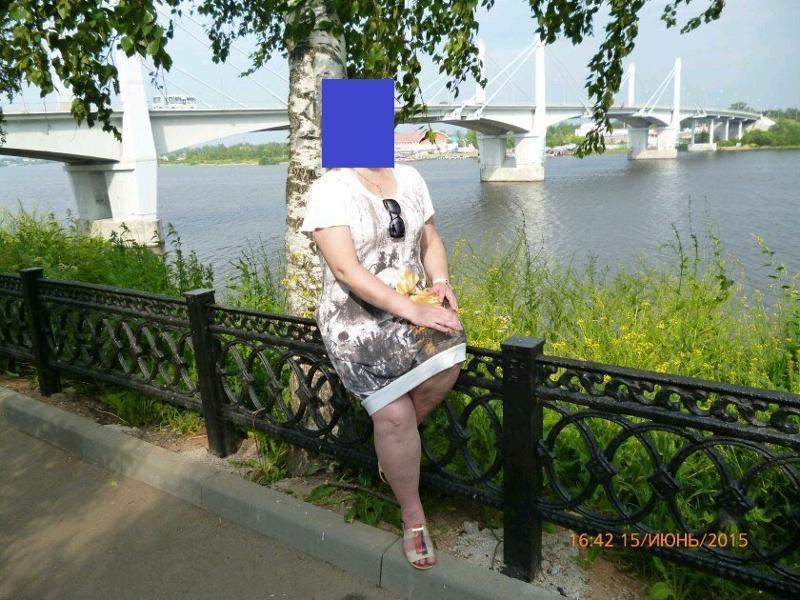 Индивидуалки кимр лесби страпон проститутка