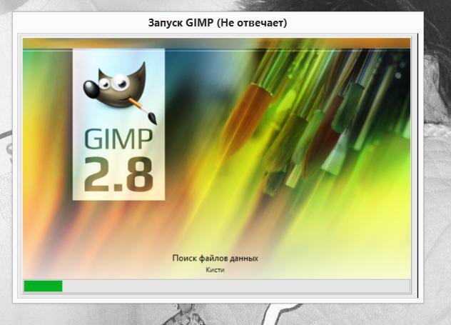 https://otvet.imgsmail.ru/download/205958559_aaec0b9da299752fa3677d4d481ab604_800.png