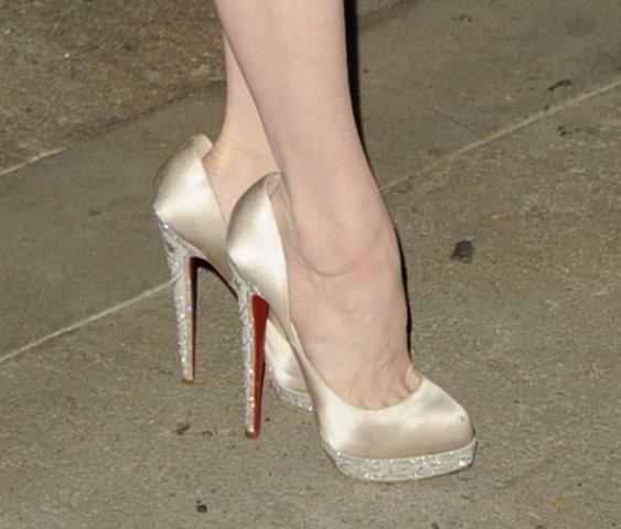 фигура некоторыми высокий подъем ноги фото какую обувь носить наше