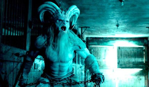 Портал ужасов фильмы ужасы онлайн музыка игры блоги