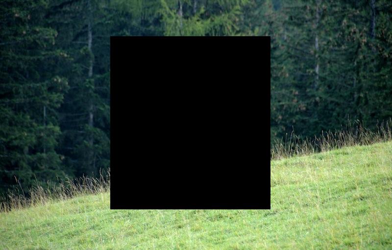 Что скрыто за черным квадратом картинки возьмете отель