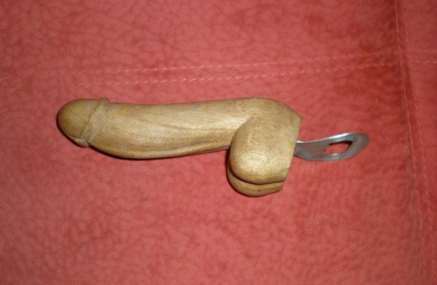 udobnie-pozi-mehanicheskie-samodelnie-penisi-smotret-lezet