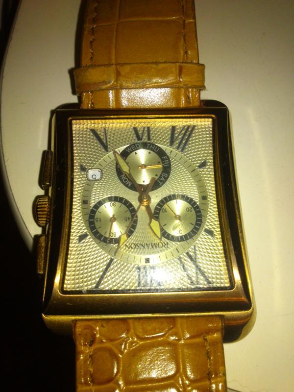 Сколько стоит часы roltx из владивостока candino swiss