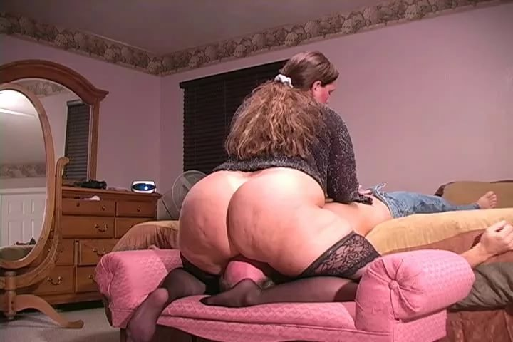 Female farting porn old