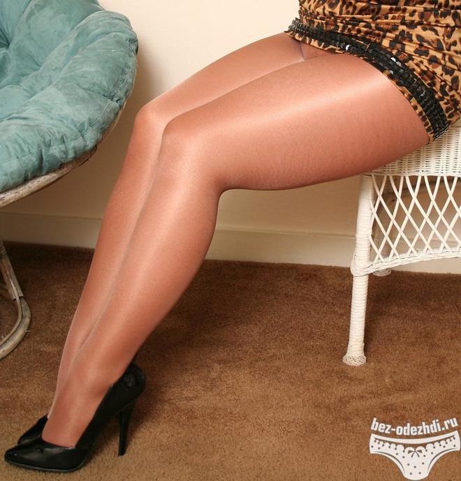 Улице дождь фото мясистые ноги девушки фото трахнул соседку прямо