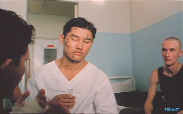 Зараз кінець тижня, багато лікарів не працюють, - китаєць, у якого в РФ нібито знайшли коронавірус, розповів про лікування - Цензор.НЕТ 6418