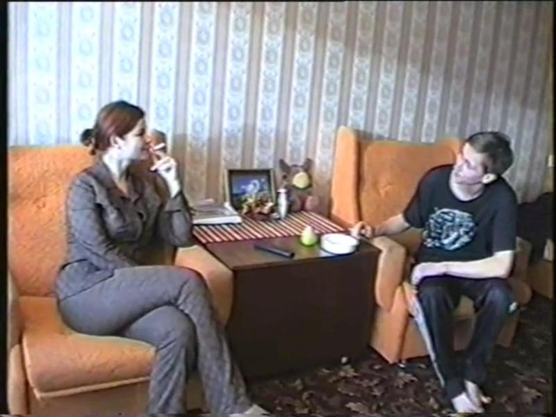 настоящее ххх русское видео смотреть на халяву - 5