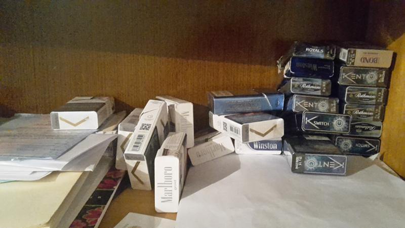 Хорошие сигареты которые можно купить в любом магазине купить сигареты онлайн минск