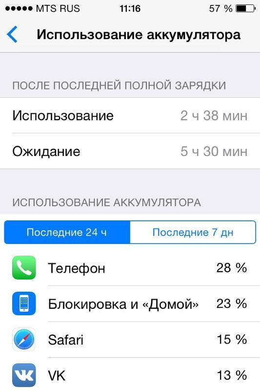 Расчет очень быстро сканворд - Poncy-ru 89