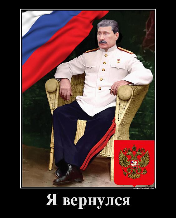 Путину не удастся превратить Донбасс во второе Приднестровье или Нагорный Карабах. Можем играть со сроками бесконечно, но это агрессия, - Климкин - Цензор.НЕТ 5104