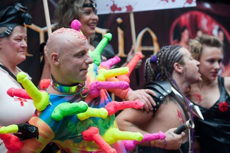 смотреть фото про гомосексуалистов