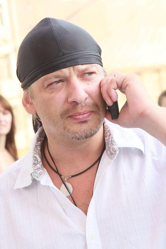 красивые марьянов дмитрий актер что случилось фото чаще всего