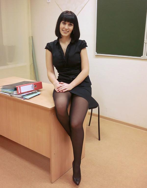 Русские девушки школы сексуальный