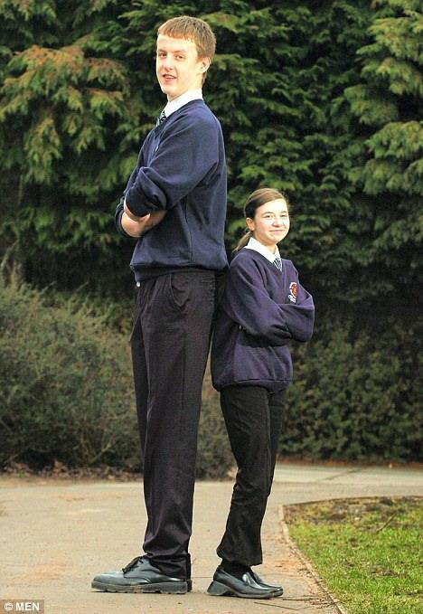 картинки двухметровые люди ядре содержится