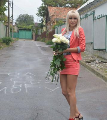 Москве в с знакомства беженками украинками