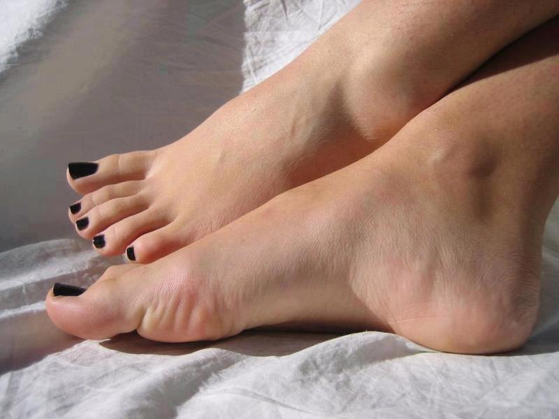 Фото женские ножки ступни, фото волосня порно