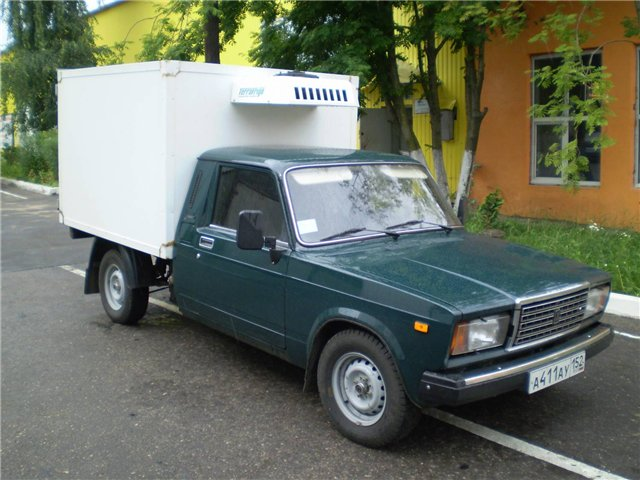 купить фургон рефрежатор 2104 в челябинске облегающего термобелья