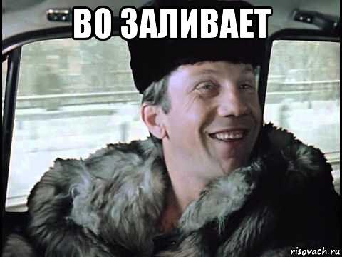 """""""Нафтогаз"""" сокращает автопарк и продает все """"мерседесы"""". Чиновники будут ездить на """"шкодах"""" и """"фольксвагенах"""" - Цензор.НЕТ 7573"""