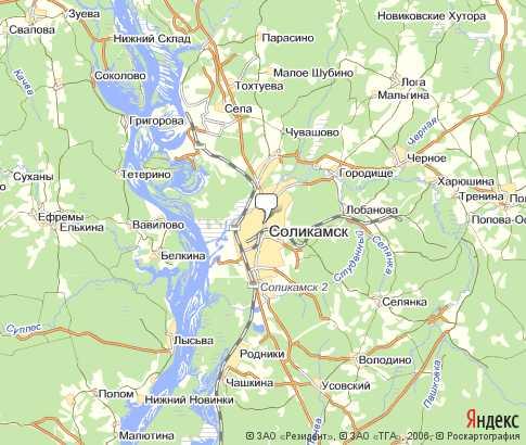 могут быть фото карта пермского края поселок кама присутствуют лишь шести