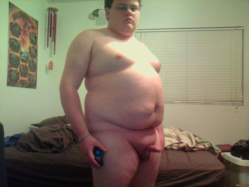 Chubby dutch boys 2