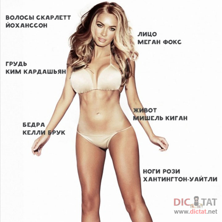download Читай и говори