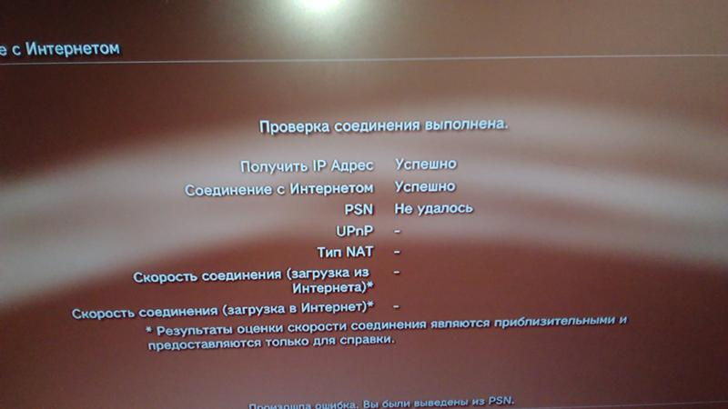 https://otvet.imgsmail.ru/download/211766969_6802e7a2ab5c54b5d34f5b2af5ff6843_800.jpg