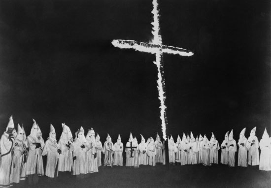 an analysis of the organization of ku klux klan worldwide The role of the modern ku klux klan in the history of the united states of america an organization called the imperial klans of america.