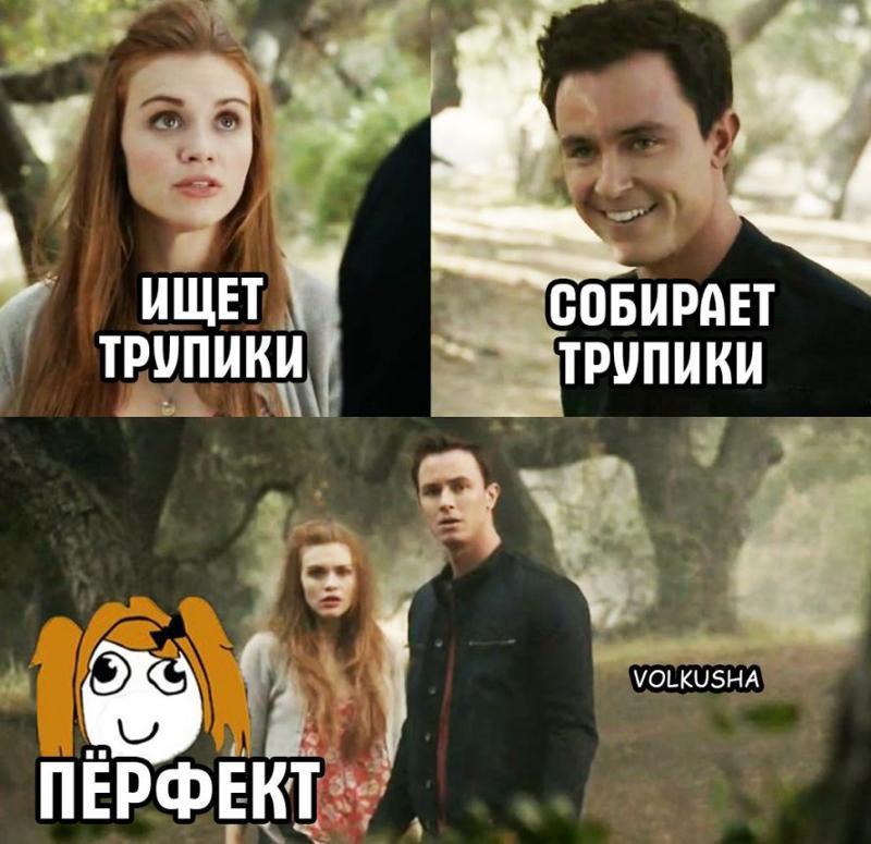https://otvet.imgsmail.ru/download/211879990_fe2cad6c26de30b46cee726a0b0a3691_800.jpg
