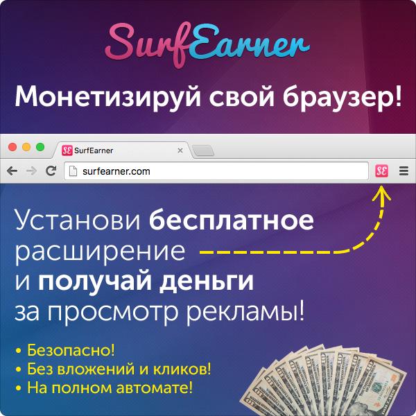 https://otvet.imgsmail.ru/download/212429486_4700734d9db025ee034001d961972af0_800.png