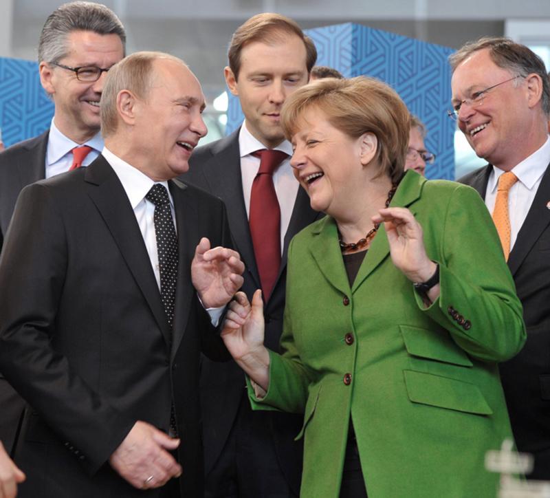 Смешные картинки о германии, футболка февраля