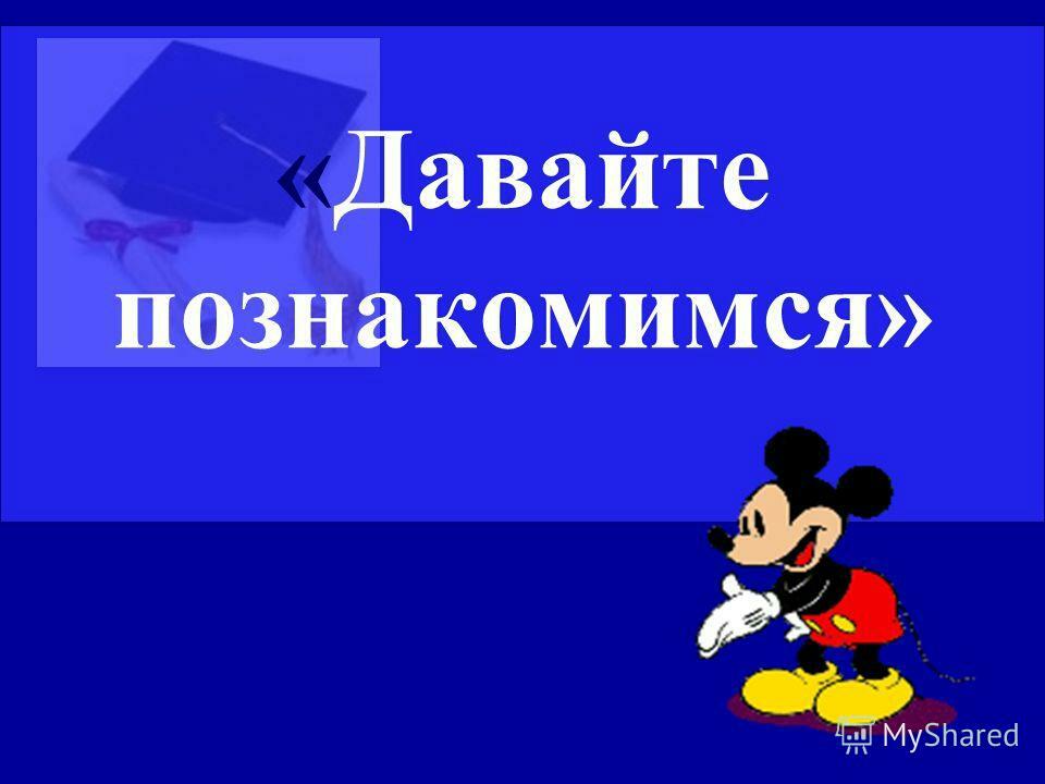 foto-golih-devushek-v-tatu