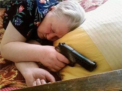 Пьяные голые бабушки фото 96908 фотография