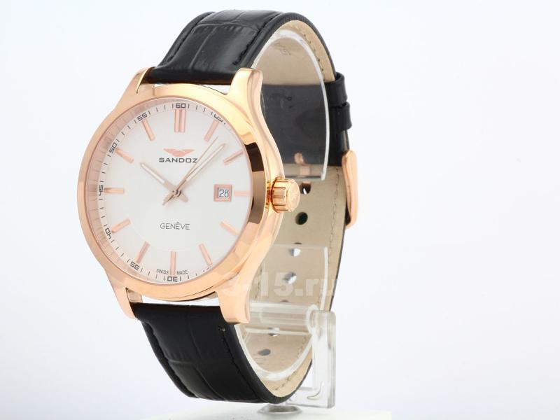 Часы копии из тайланда