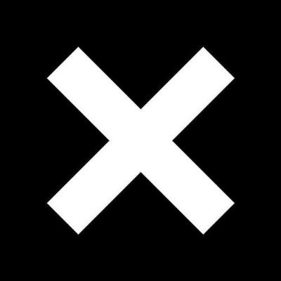 крест белый картинки