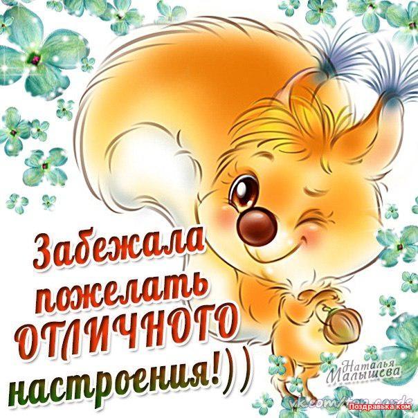 https://otvet.imgsmail.ru/download/214135149_d3913356edd5fd17c68612c5775c9a7a_800.jpg