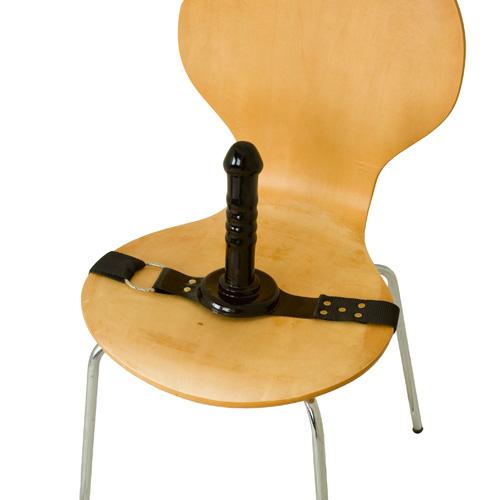 стул для ональных утех видео