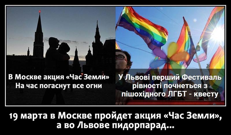 Артист с большой буквы в Москве простились с экс