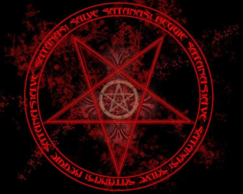 полипропилена лучше может ли сектант дружить с сатанистом для экстремальных видов