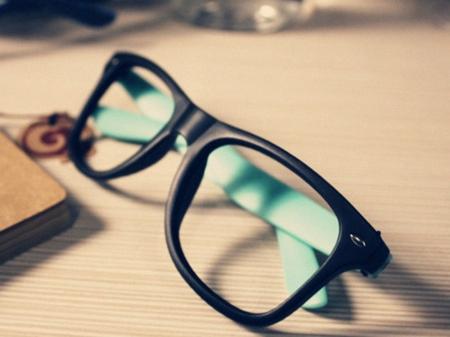 Сколько стоит оправа для очков без линз