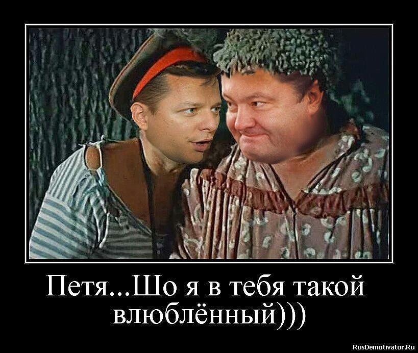 http://otvet.imgsmail.ru/download/214bac37aaf293327dd37b58becef851_h-192.jpg